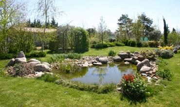 creation bassin toulouse , paysagiste colomiers, creation jardin toulouse , paysagiste toulouse , amenagement jardin colomiers