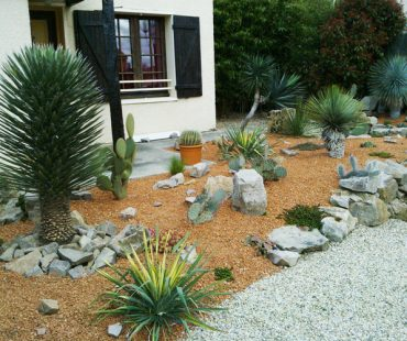jardinier toulouse , paysagiste colomiers, creation jardin toulouse , paysagiste toulouse , amenagement jardin colomiers