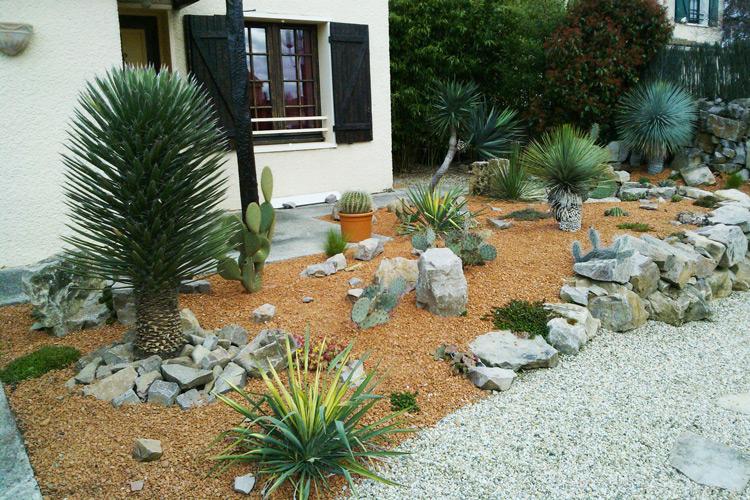paysagiste toulouse accueil un oeil sur votre jardin. Black Bedroom Furniture Sets. Home Design Ideas
